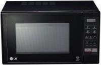 Микроволновая печь LG MS-20E47DKB