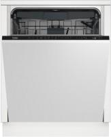 Фото - Встраиваемая посудомоечная машина Beko DIN 28423