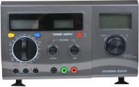 Паяльник ZD ZD-8901