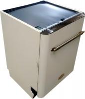 Встраиваемая посудомоечная машина Kaiser S 60 U 87 XL