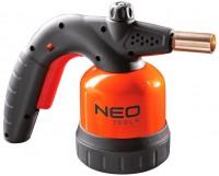 Фото - Газовая лампа / резак NEO 20-020