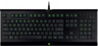 Клавиатура Razer Cynosa Pro