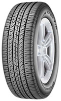 Шины BF Goodrich Long Trail T/A Tour 235/70 R16 104T