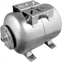 Гидроаккумулятор Hidroferra SXH 50