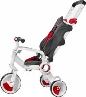 Детский велосипед Galileo Strollcycle