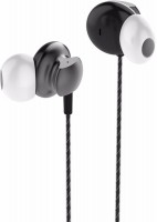 Наушники Golf Earphone GF-M9
