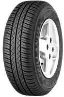Шины Barum Brillantis 185/65 R15 92T