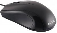 Мышь Logic LM-12