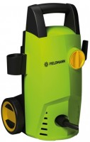 Мойка высокого давления Fieldmann FDW201201-E