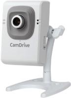 Камера видеонаблюдения BEWARD CD300