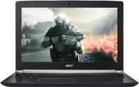 Ноутбук Acer Aspire V Nitro VN7-593G