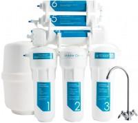 Фильтр для воды Organic Master Osmo 6
