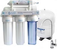 Фильтр для воды Aquamarine RO-5