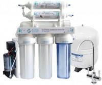 Фильтр для воды Aquamarine RO-6P