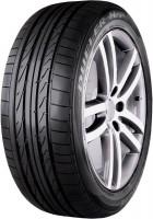 Шины Bridgestone Dueler H/P Sport 235/50 R18 97V