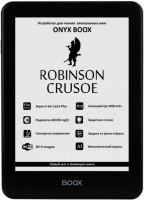 Фото - Электронная книга ONYX BOOX Robinson Crusoe