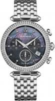 Наручные часы Claude Bernard 10230 3 MNANN