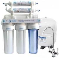 Фильтр для воды Aquamarine RO-6