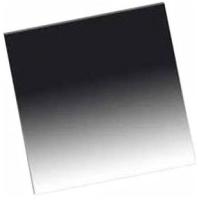 Светофильтр Kenko Half ND Pro 100x125mm