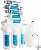 Фильтр для воды Organic Smart Osmo 8