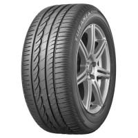 Шины Bridgestone Turanza ER300 195/65 R15 91H