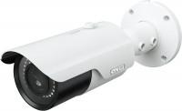 Камера видеонаблюдения CTV IPB2028 VFE