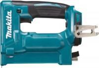 Строительный степлер Makita DST112Z