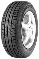 Шины Continental ContiEcoContact EP 135/70 R15 70T