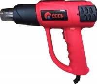 Строительный фен Edon HAG-520T