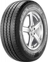 Шины Pirelli Chrono 215/65 R16C 109R