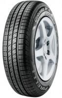 Шины Pirelli Cinturato P4 175/70 R13 82T
