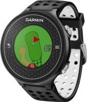 Фото - Носимый гаджет Garmin Approach S6