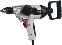 Миксер строительный Forte DM 1255 VR