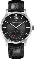 Фото - Наручные часы Claude Bernard 41001 3 NIN