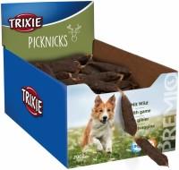Фото - Корм для собак Trixie Premio Picknicks with Game