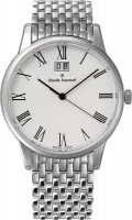 Фото - Наручные часы Claude Bernard 63003 3 MBR