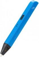 3D ручка Gembird 3DP-PEN-01