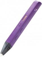 3D ручка Gembird 3DP-PEND-01