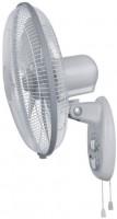 Вентилятор Soler&Palau ARTIC-405PM