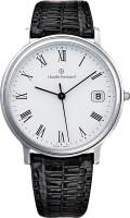 Наручные часы Claude Bernard 70149 3 BR