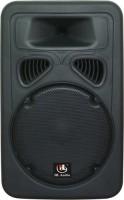 Акустическая система HL Audio J-12