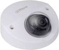 Фото - Камера видеонаблюдения Dahua DH-IPC-HDBW4231FP-AS