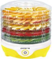 Сушилка фруктов Polaris PFD 2405D