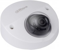Фото - Камера видеонаблюдения Dahua DH-IPC-HDBW4431FP-AS