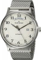 Фото - Наручные часы Claude Bernard 83014 3 MAB