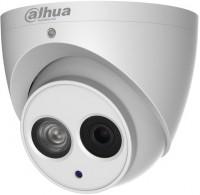 Камера видеонаблюдения Dahua DH-IPC-HDW4431EMP-AS