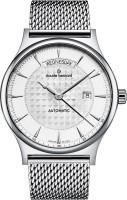 Фото - Наручные часы Claude Bernard 83014 3 MAIN