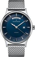 Фото - Наручные часы Claude Bernard 83014 3M BUIN1