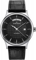 Фото - Наручные часы Claude Bernard 83014 3 NIN