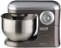 Кухонный комбайн First FA-5259-3